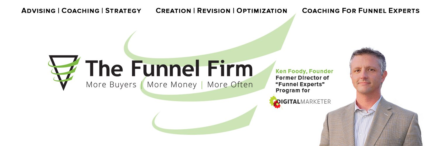 The Funnel Firm